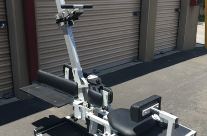 MedX Core Stretch LIKE NEW $1495