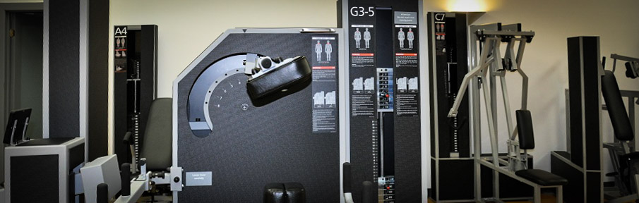 G3-5-full-view-with-arm-bar-down-674